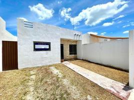 Foto de casa en renta en 33 222, las américas ii, mérida, yucatán, 0 No. 01