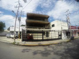 Foto de oficina en venta en 33 , burócrata, carmen, campeche, 14083372 No. 01