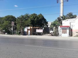 Foto de bodega en venta en 33 , melchor ocampo, mérida, yucatán, 15333584 No. 01