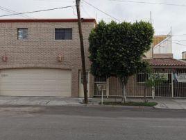 Foto de casa en venta en Nuevo Torreón, Torreón, Coahuila de Zaragoza, 20522017,  no 01