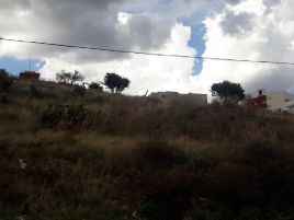 Foto de terreno habitacional en venta en Lomas Del Patrocinio, Zacatecas, Zacatecas, 8869938,  no 01