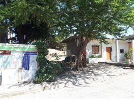 Foto de terreno habitacional en venta en Bucerías Centro, Bahía de Banderas, Nayarit, 15139312,  no 01