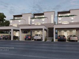 Foto de casa en venta en Arenal Tepepan, Tlalpan, Distrito Federal, 6376536,  no 01
