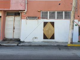 Foto de local en renta en 33a , burócrata, carmen, campeche, 0 No. 01