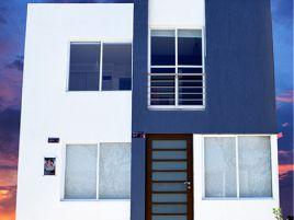 Foto de casa en condominio en venta en Colinas de Plata, León, Guanajuato, 15383730,  no 01