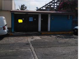 Foto de casa en venta en Nuevo Córdoba, Córdoba, Veracruz de Ignacio de la Llave, 17187179,  no 01