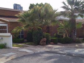 Foto de casa en venta en Arcadas, Chihuahua, Chihuahua, 6884885,  no 01