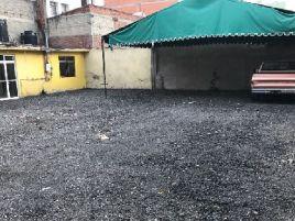 Foto de terreno comercial en renta en Ampliación Aviación Civil, Venustiano Carranza, Distrito Federal, 6597504,  no 01