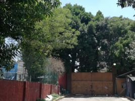 Foto de bodega en renta en Santiago Ahuizotla, Azcapotzalco, Distrito Federal, 6894096,  no 01