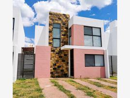 Foto de casa en venta en 35 235, san pedro cholul, mérida, yucatán, 0 No. 01
