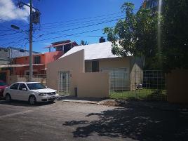 Foto de casa en venta en 35 b , malibrán, carmen, campeche, 0 No. 01