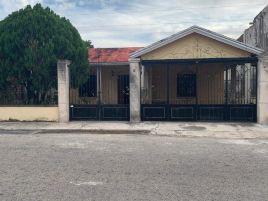 Foto de casa en venta en Esperanza, Mérida, Yucatán, 20634484,  no 01