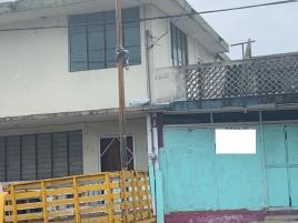 Foto de casa en venta en Ciudad Madero Centro, Ciudad Madero, Tamaulipas, 16917881,  no 01
