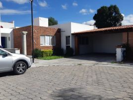 Foto de casa en condominio en venta en Ampliación el Pueblito, Corregidora, Querétaro, 15521658,  no 01