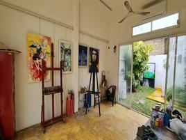 Foto de oficina en renta en 35a , san agustin del palmar, carmen, campeche, 0 No. 01