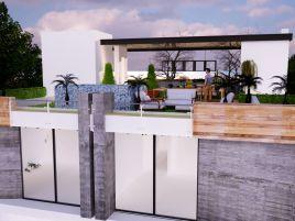 Foto de casa en condominio en venta en Burgos Bugambilias, Temixco, Morelos, 5738291,  no 01