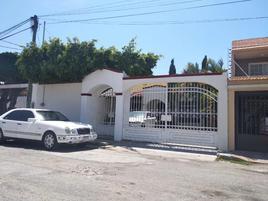 Foto de casa en venta en 35d 15, malibrán, carmen, campeche, 0 No. 01