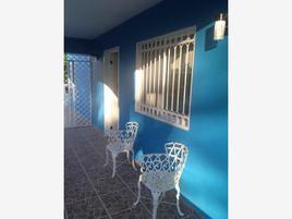 Foto de departamento en renta en 36 163, ciudad del carmen centro, carmen, campeche, 0 No. 01