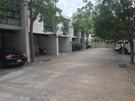 Foto de casa en renta en 36 calle , san ramon norte i, mérida, yucatán, 0 No. 01