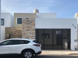 Foto de casa en renta en 36 , cholul, mérida, yucatán, 0 No. 01
