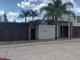 Foto de casa en venta en Bugambilias, Zapopan, Jalisco, 16018945,  no 01