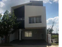 Foto de casa en venta en Sabina, Centro, Tabasco, 6860374,  no 01