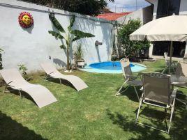 Foto de casa en venta en Lomas de Trujillo, Emiliano Zapata, Morelos, 5464053,  no 01