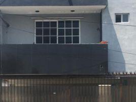 Foto de casa en venta en Obrera, Tampico, Tamaulipas, 14483947,  no 01