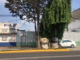 Foto de terreno comercial en venta en San Salvador Tizatlalli, Metepec, México, 20399195,  no 01