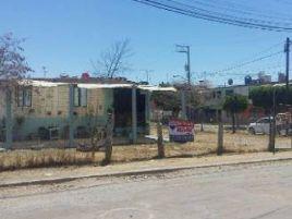 Foto de terreno habitacional en venta en Ampliación Rinconada San Javier, Salamanca, Guanajuato, 15616068,  no 01