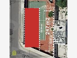 Foto de terreno habitacional en venta en 37 263, san juan grande, mérida, yucatán, 0 No. 01