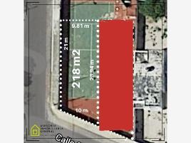 Foto de terreno habitacional en venta en 37 263a, san juan grande, mérida, yucatán, 0 No. 01