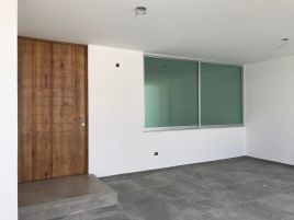 Foto de casa en venta en Ex-Hacienda la Carcaña, San Pedro Cholula, Puebla, 5425919,  no 01