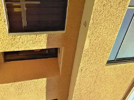 Foto de casa en venta en Ahuehuetes, Gustavo A. Madero, Distrito Federal, 6885098,  no 01