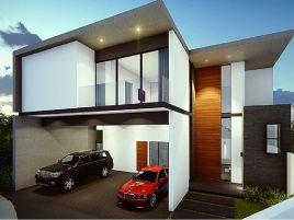 Foto de casa en venta en El Uro Oriente, Monterrey, Nuevo León, 15388381,  no 01
