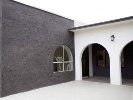 Foto de oficina en venta en Libertad, Mexicali, Baja California, 16300090,  no 01