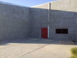 Foto de bodega en venta en El Palmar II, La Paz, Baja California Sur, 6189737,  no 01