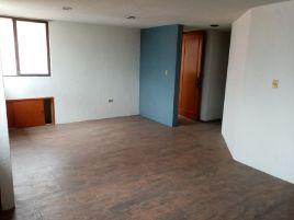 Foto de departamento en renta en Valle Dorado, Puebla, Puebla, 16006646,  no 01