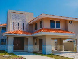 Foto de casa en venta en Agua de Castilla (Ejido), Altamira, Tamaulipas, 6892422,  no 01