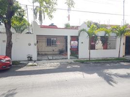 Foto de casa en renta en 38 267, playa norte, carmen, campeche, 0 No. 01