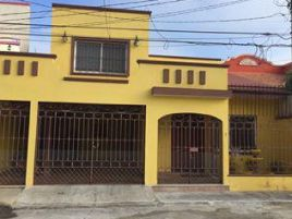 Foto de casa en venta en Lomas de las Flores II, Campeche, Campeche, 17133999,  no 01