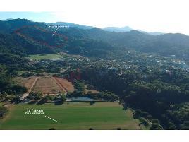 Foto de terreno habitacional en venta en 381 z3 p1 2, san francisco, bahía de banderas, nayarit, 0 No. 02