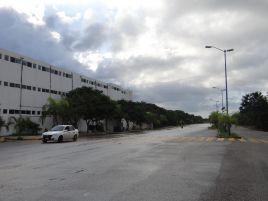 Foto de terreno comercial en venta en Los Arrecifes, Solidaridad, Quintana Roo, 14999483,  no 01