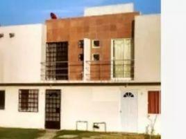 Foto de casa en renta en Plan de Ayala, Cuautla, Morelos, 18793605,  no 01