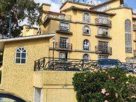 Foto de departamento en venta en Olivar de los Padres, Álvaro Obregón, Distrito Federal, 6858911,  no 01