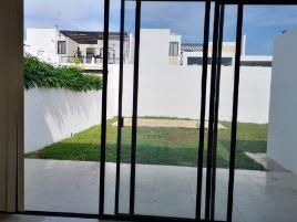 Foto de casa en condominio en renta en Santa Gertrudis Copo, Mérida, Yucatán, 18922921,  no 01
