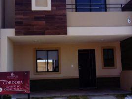 Foto de casa en venta en San Juan de Aragón I Sección, Gustavo A. Madero, Distrito Federal, 6137056,  no 01