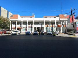 Foto de oficina en renta en Balcones del Carmen, Monterrey, Nuevo León, 15411863,  no 01