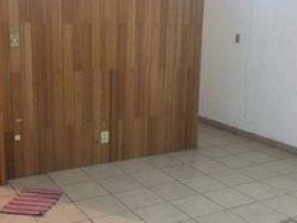 Foto de casa en renta en Contadero, Cuajimalpa de Morelos, Distrito Federal, 6897981,  no 01