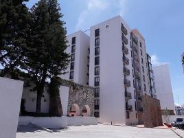 Foto de departamento en renta en 39 poniente 134, residencial la encomienda de la noria, puebla, puebla, 0 No. 01
